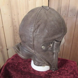 RFC FLYING HELMET