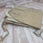 1944 British Army Sleeping Bag Covern