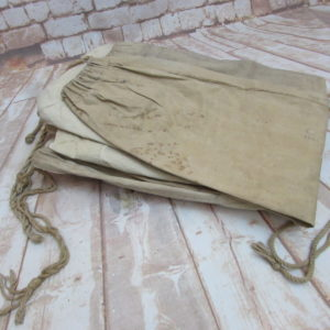 1944 British Army Sleeping Bag Covern