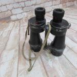1939 date Ross Army Binocular's