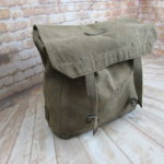 British Army Large Pack 1945