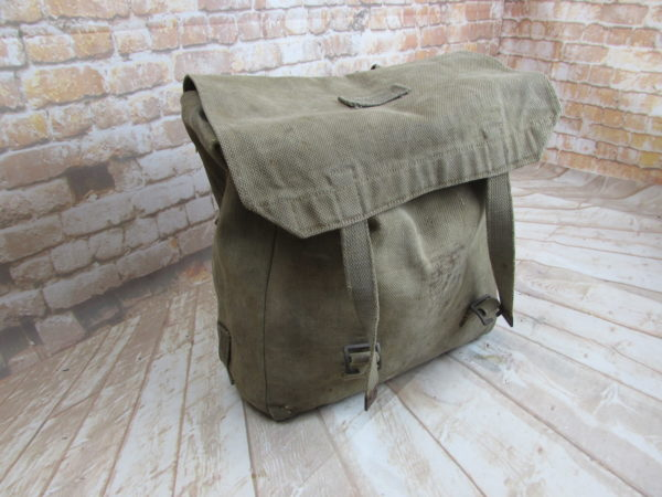 British Army Large Pack 1945